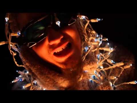 M.C. Rentz - Clusterfuck *OFFICIAL MUSIC VIDEO*