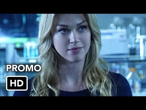 Marvel's Agents of S.H.I.E.L.D. 3.03 (Preview)