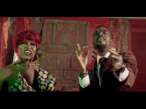 Doyinsola - Originality (Official Video) ft. 9ICE