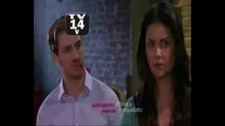 amor sin final eugenio siller y litzy mp3 para
