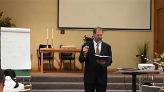 Bibelns Messias av Jay Krüger