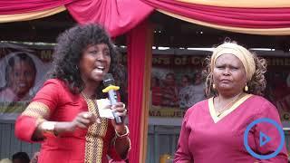 MP Boss Shollei castigates Aukot's Punguza Mzigo campaign that seeks