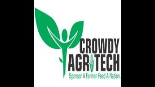 CROWDY AGRITECH LTD