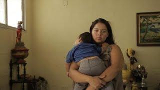 Trailer: Hora Cero/Zero Hour  | ABC News