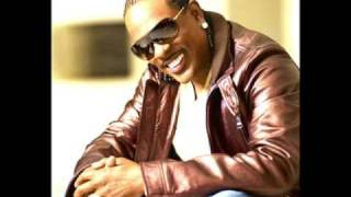 Supa Sexxy (Test Tube Babies Remix) (feat. T-Pain) - Charlie Wilson