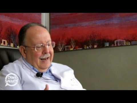 Storia medica con ipertensione