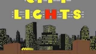 10cc - City Lights