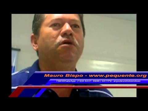 Cuidados de emergência e tratamento de crise hipertensiva