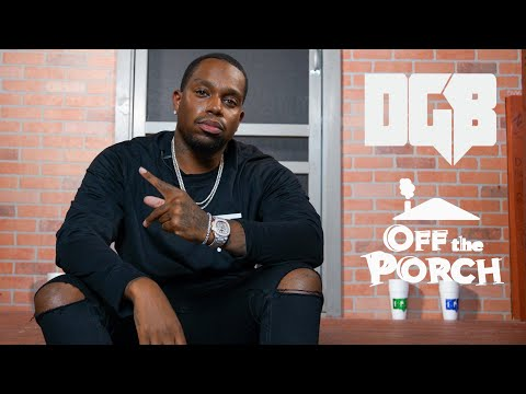 "Payroll Giovanni Talks Detroit ""Friday Night Cypher"", Doughboyz Cashout, Jeezy, Peezy, Cardo"