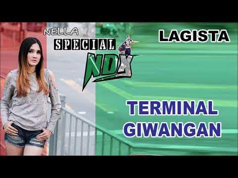 , title : 'Terminal Giwangan - Nella Kharisma Lagista 2017'
