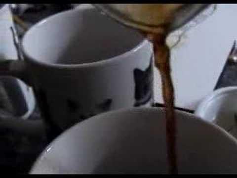 good morning new morning _ tofubutchers