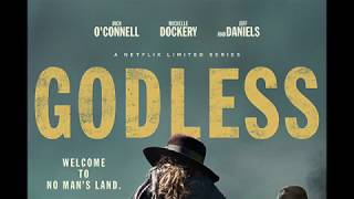 Download Youtube: Godless Score