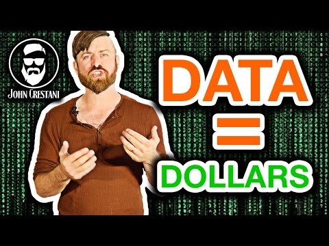 What Is Basic Data Analysis? (And How Can It Make You MONEY?)