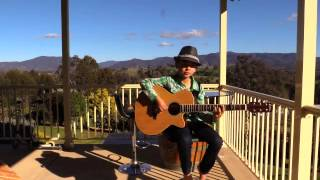 Ripple of Change - Rory Phillips (original song)