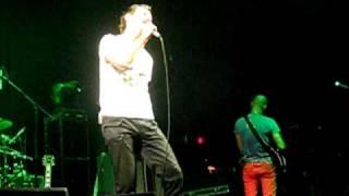 Brainstorm (live 18.09.2009) - And I Lie