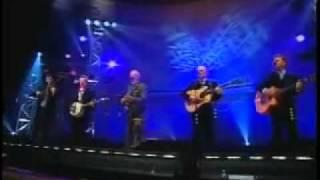 Doyle Lawson - Knee Deep In Bluegrass