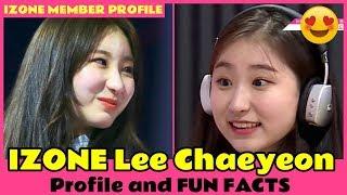 izone profile - मुफ्त ऑनलाइन वीडियो