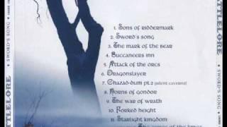 Battlelore - [01] [Sword's Song] - Sons of Riddermark