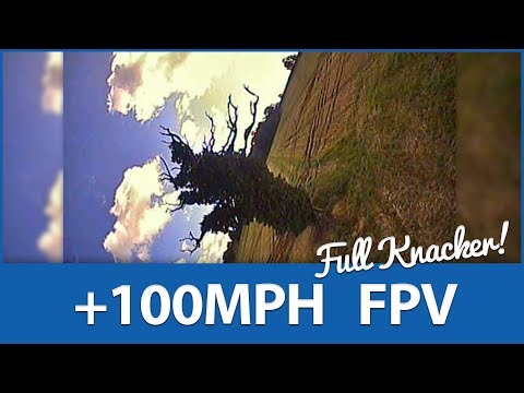 rag-the-nuts-off-100mph-sonicmodell-f1-fpv-racewing