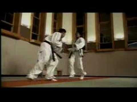 Afu-Ra - Defeat (видео)