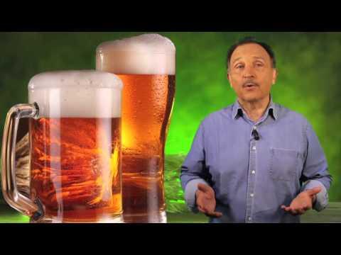 La codificazione da dipendenza alcolica Lobnya