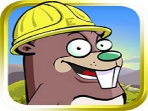 Eager Beaver IOS