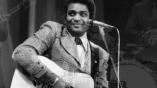 Charley Pride -- Don't Fight The Feelings Of Love
