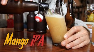 Idiots Guide To Making Incredible Beer At Home