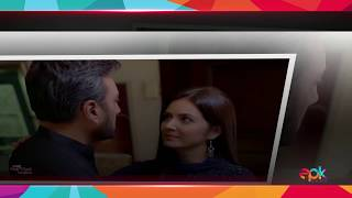 Exclusive: Where can you watch Meray Paas Tum Ho's last episode | Entertainment Pakistan