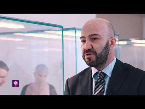 Intervista a Carmelo Malacrino, direttore del Museo di Reggio Calabria