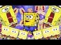 YTPMV Sponge On Me