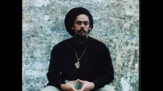 Damian Marley + Bobby Brown-Beautifull
