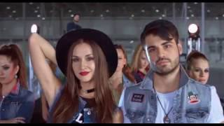 Кавер группа Тарантинос PROMO 2017 Кавер-группа на Корпоратив, на Новый год, на Свадьбу