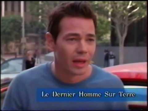 Le dernier homme sur Terre (1999) Bande annonce française