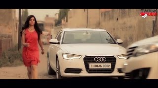 Splendor Vs Audi  Meet Dhindsa Latest Punjabi Songs2014  New Punjabi Songs 2014  Full HD