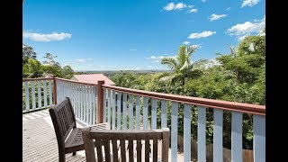 SOLD by Rob Horne | 5/5 Barnes Drive, Buderim