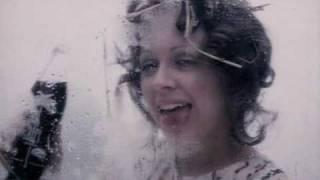 Afri Cola   Original Werbung Von Charles Wilp 1968 HQ DVDRip