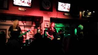 Y&T - How Long at Hard Rock Cafe Maui 1-4-14
