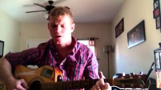 She's Just Like That by Joe Nichols (cover by Frank LeMaire)