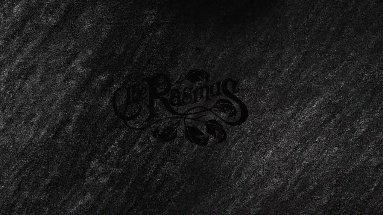 The Rasmus - Bones