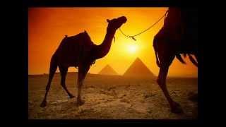 تحميل اغاني Amr Diab Habibi Club Mix HQ Quality YouTube MP3