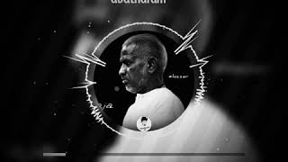 Thendral vanthu theendum pothu BGM in KRS