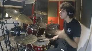 In My Feelings   Drake (Drum Cover)