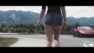 Post Malone - rockstar (RC Casanova Remix) - rc_casanov0105