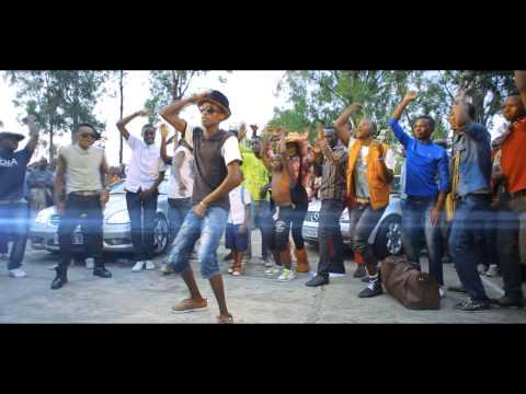 Innoss'B – Pola (Official Video)