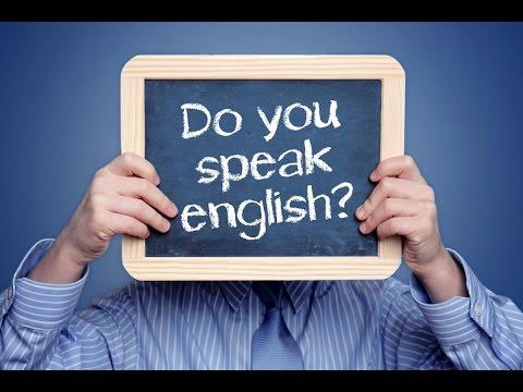 ✅ТОП 6 Самых эффективных методов изучения английского языка