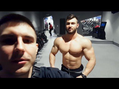 Testosteron cypionate kulturystyka