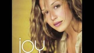 Joy Enriquez - With This Love  (Gustav Holst 平原綾香 Hirahara Ayaka - Jupiter)