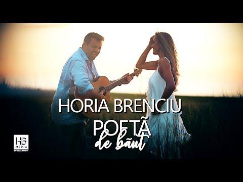 Horia Brenciu – Pofta de baut Video