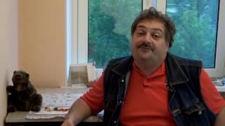 Дмитрий Быков о деле Юрия Дмитриева (#Дело_Дмитриева)